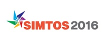 SIMTOS  2016 (The 17th Seoul International Manufacturing Technology Show)