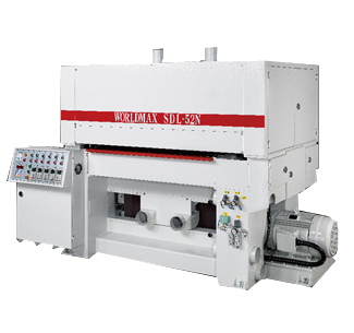 Carpentry Machines, Industrial Woodworking Machines, Wood Grinding Machines